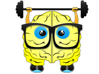 What is Brain Gym?